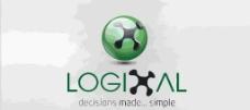 立体 logo图片