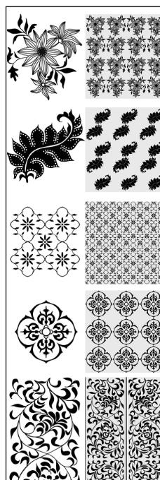 小清新字体设计图片