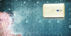 热水器海报图片