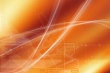 高科技海報圖片