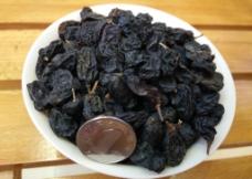 黑加仑葡萄干图片