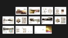金融画册       移动画册图片