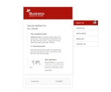 国外设计网站素材图片