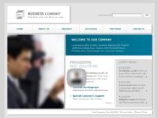 设计素材 web界面设计图片
