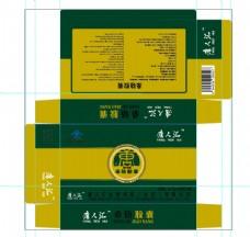 包装设计 保健品 设计 食品图片