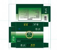 产品包装设计 食品设计 产品图片