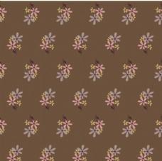简约印花布图案服装提花