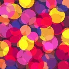 数码印花提花色织布图案