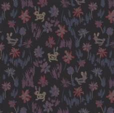 个性童装面料布匹装饰印花