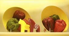 彩色生活之蔬果图片