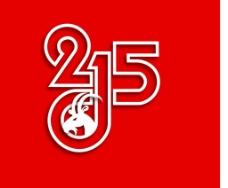 羊年logo图片