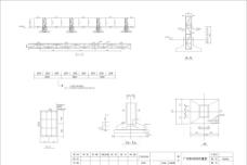 围档结构图图片