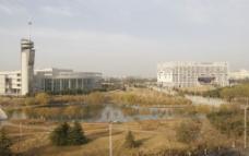 合肥工业大学图片