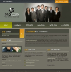 设计周边网站图片