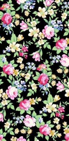 花型设计图片