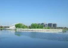腾飞桥图片