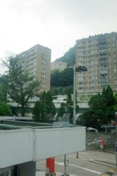 太平山建筑图片