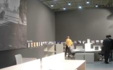 国外展览 家具展会图片