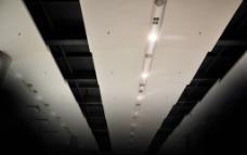 展馆天花板图片