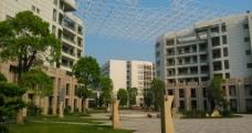 软件学院 泉州师范学院图片