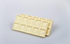 醇白巧克力图片