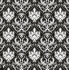 典雅中國風圖案底紋圖片