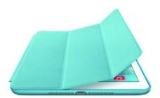 蘋果iPad Air圖片