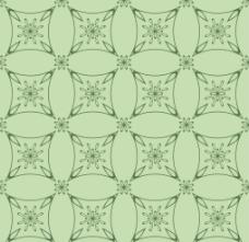 经典圆形底纹素材图片