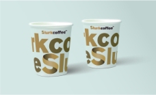 咖啡杯图片高清AI下载