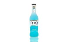 rio鸡尾酒图片